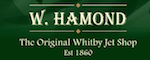 W Hamond Coupon Codes