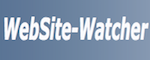 Website Watcher Coupon Codes