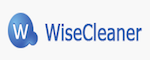 WiseCleaner Coupon Codes