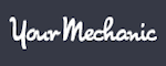 Your Mechanic Coupon Codes