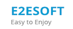 e2eSoft Coupon Codes