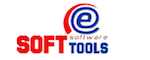 eSoftTools Coupon Codes