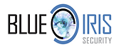 Blue Iris Coupon Codes