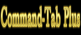 Command-Tab Plus Coupon Codes