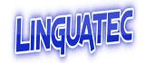 Linguatec Coupon Codes