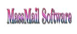 MassMail Software Coupon Codes