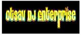 OtsAV DJ Enterprise Coupon Codes