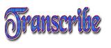 Transcribe Coupon Codes