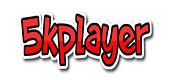 5KPlayer Coupon Codes