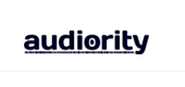Audiority Coupon Codes