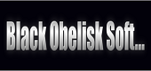 Black Obelisk Software Coupon Codes