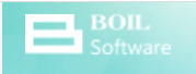 Boilsoft Coupon Codes