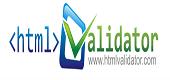 HTML Validator Coupon Codes