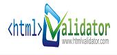 CSS HTML Validator Coupon Codes