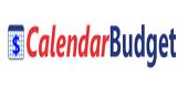 CalendarBudget Coupon Codes