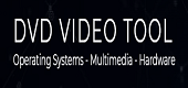DVD Video Tool Coupon Codes