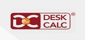 DeskCalc Coupon Codes
