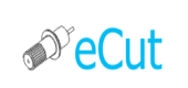 Ecut Coupon Codes