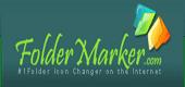 Folder Marker Coupon Codes