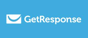 GetResponse Coupon Codes