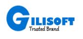 GiliSoft Coupon Codes