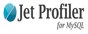 Jet Profiler Coupon Codes