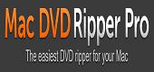 Mac DVDRipper Pro Coupon Codes