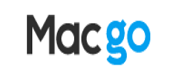 Macgo Coupon Codes