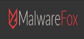 MalwareFox Coupon Codes
