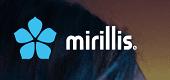 Mirillis Coupon Codes