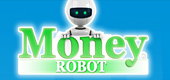 Money Robot Submitter Coupon Codes