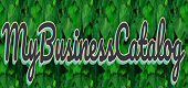 MyBusinessCatalog Coupon Codes