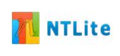 NTLite Coupon Codes