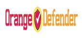 Orange Defender Coupon Codes
