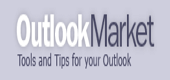 Outlook Market Coupon Codes