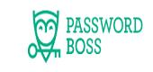 Password Boss Coupon Codes