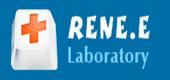 Renee Lab Coupon Codes
