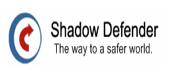 Shadow Defender Coupon Codes
