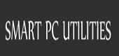 Smart PC Utilities Coupon Codes