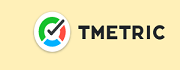 TMetric Coupon Codes