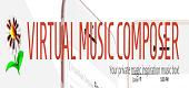 Virtual Music Composer Coupon Codes