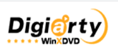 WinXDVD Coupon Codes