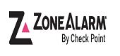 ZoneAlarm Coupon Codes