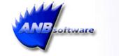 ANB Software Coupon Codes