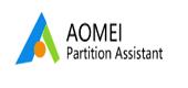 AOMEI Partition Assistant Coupon Codes