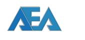Antonov-EA Coupon Codes