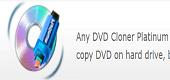 Any DVD Cloner Coupon Codes