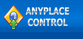 Anyplace Control Coupon Codes