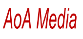 AoA Media Coupon Codes