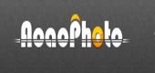 AoaoPhoto Watermark Coupon Codes
